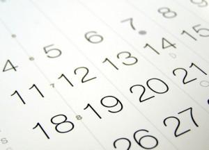 calendar-300x216