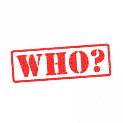 3-who