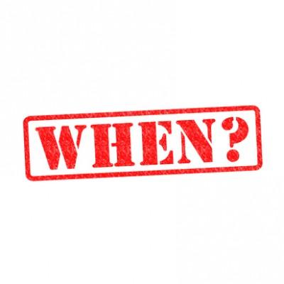 3-whenwhere