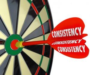 4-consistency-300x252