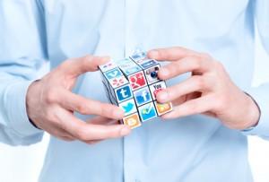 2-social-cube-300x203