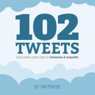 3-102-tweets-square-190x190