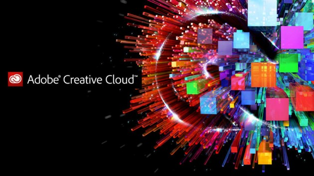 creativecloud-630x353