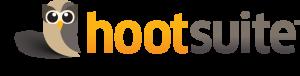 hootsuite-logo-300x76