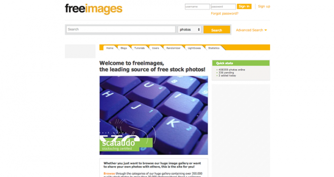 Free Images