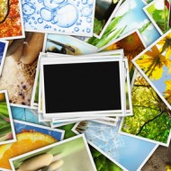 15 Stock Photo Resources