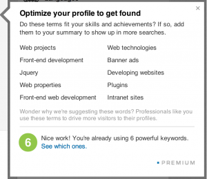 LinkedIn-Keywords-300x259