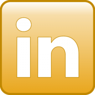 LinkedIn Premium Badge