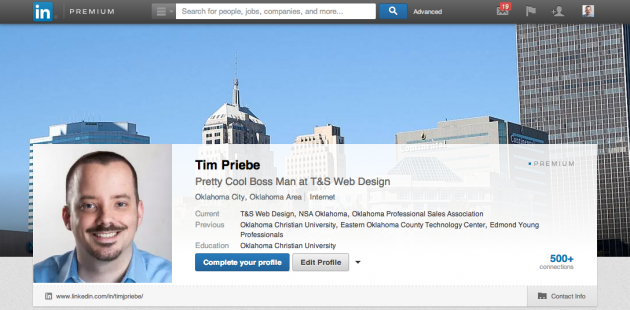 Tim-Priebe-LinkedIn-Profile-with-Background-630x310