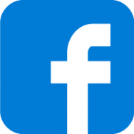 facebook-190x190