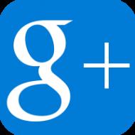 google-plus-190x190