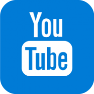 youtube-190x190
