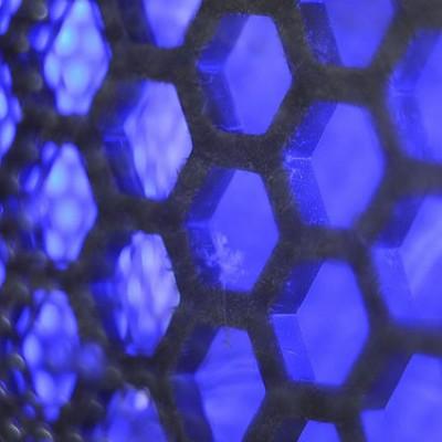 Data Server Grid