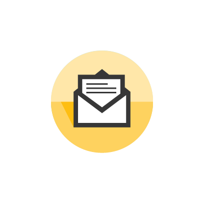 Creating Your Mailchimp Campaign T S Online Marketing