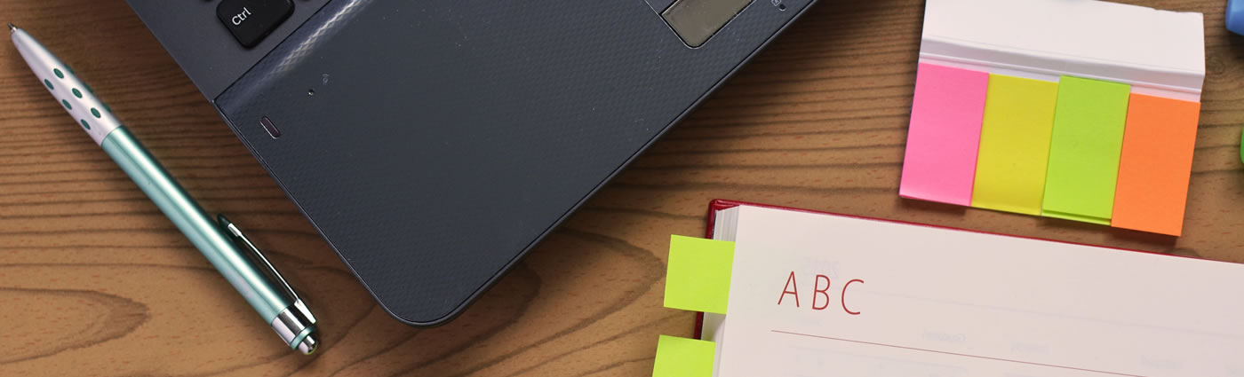 Workspace With Planner T Amp S Online Marketing