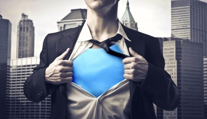 Web hero image