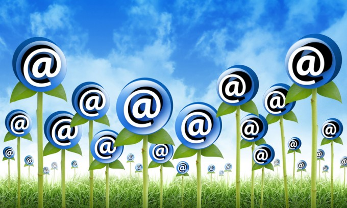 Email-list-growth