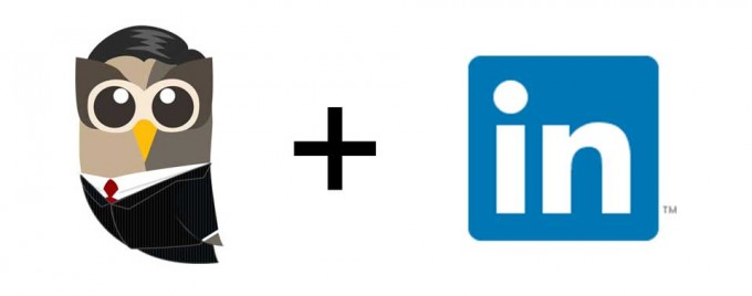 Hootsuite-and-LinkedIn (1)
