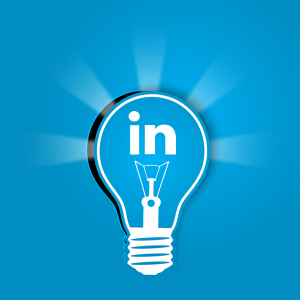 linkedin corp 2008 Linkedin corp 2008 case solution, in june 2008, the professional networking  service linkedin online business has become a $ 1 billion but ceo dan nye.