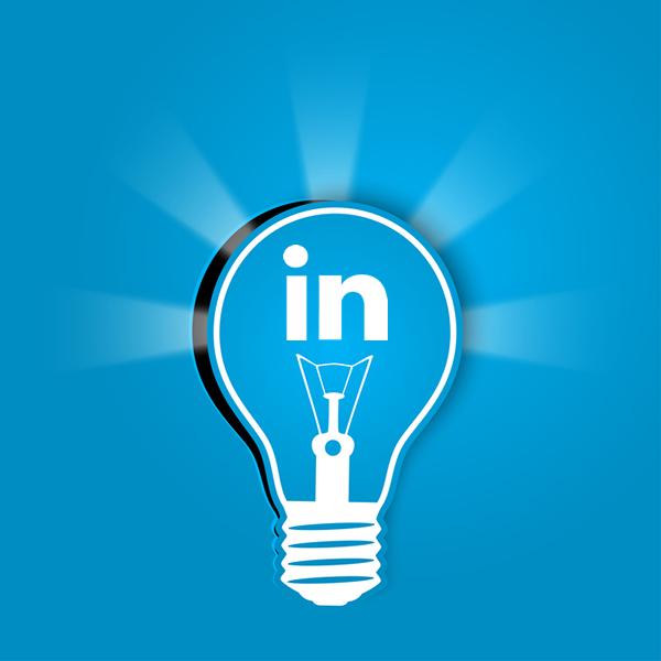 LinkedIn-Ideas