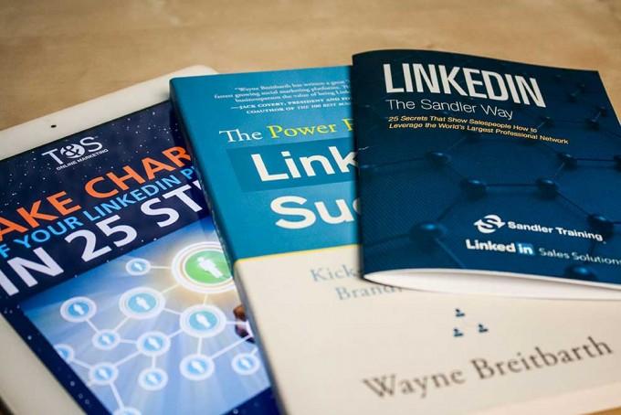 0-LinkedIn-Resources