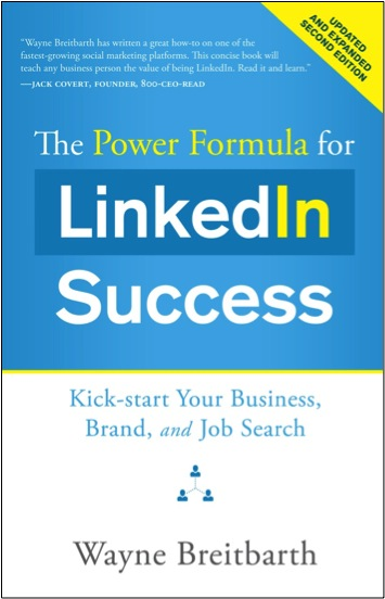 1-Power-Formula-for-LinkedIn-Success