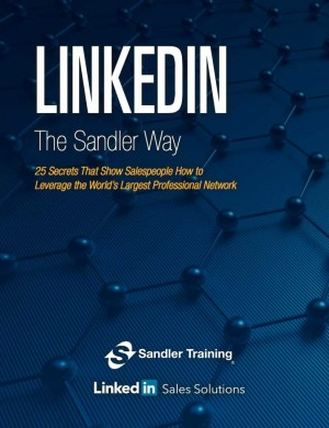 2-LinkedIn-The-Sandler-Way