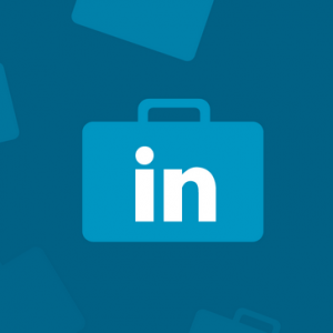 4-SproutSocial-LinkedIn