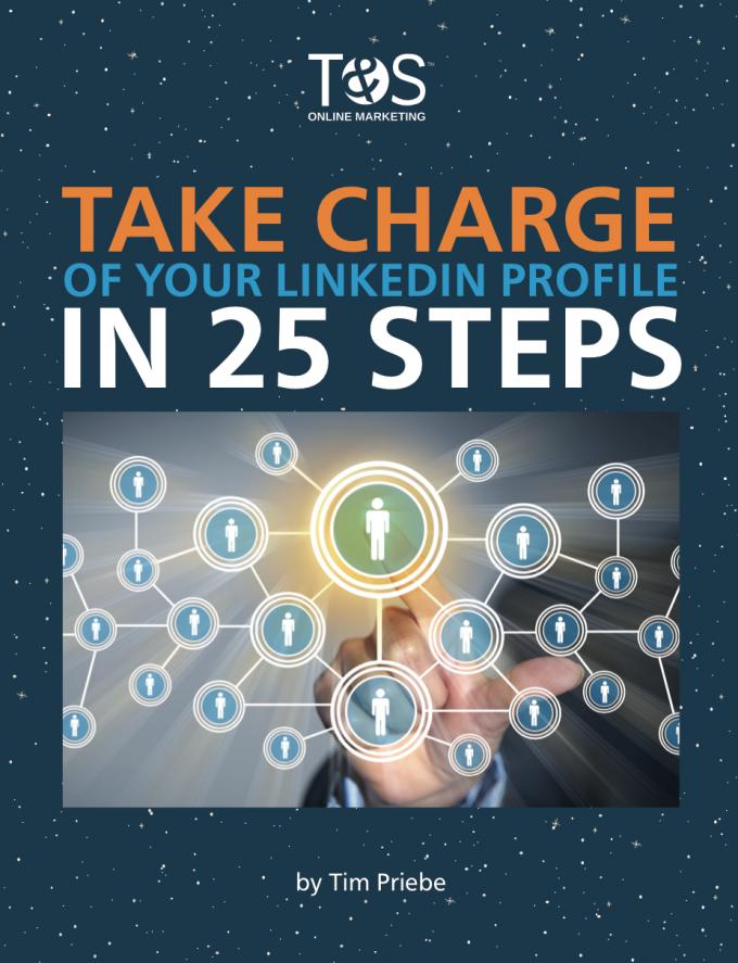 take-charge-linkedin