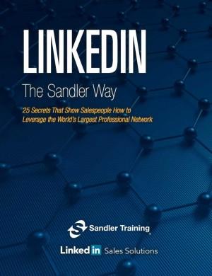 LinkedIn The Sandler Way