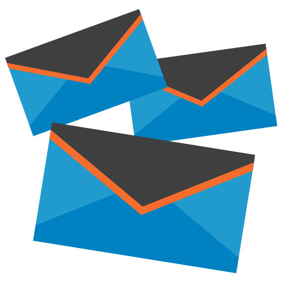 Three-email-principles