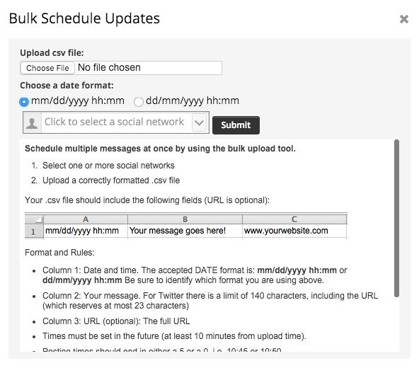 Uploading-spreadsheet-to-Hootsuite