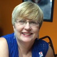 Kathy-Harms