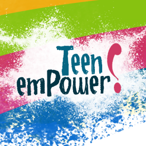 teen-empower-logo-2