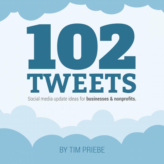 102-tweets-square