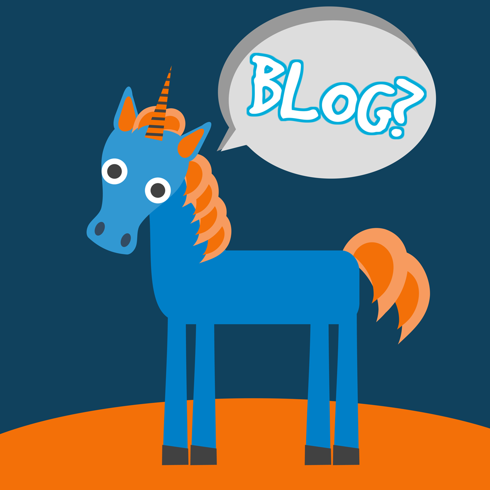 blogging disadvantages Found a number of advantages and disadvantages of using blogs as a supportive tool in a euclidean geometry course while coding this qualitative data, maxqda revealed ten.