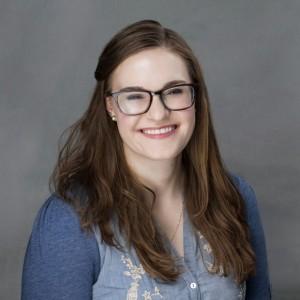 Lauren-Rogers-1-910x910