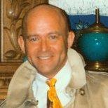 Matt McNeil