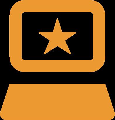 starter-websites