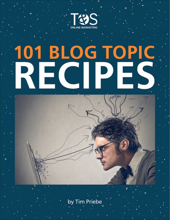 blog-topic-recipes