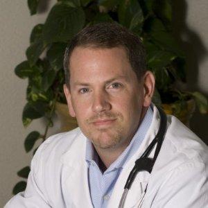 Dr. Brian Lamkin