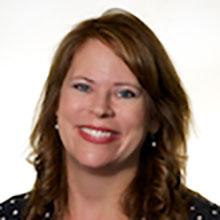 Kirsten Land