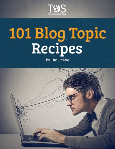 tands-101blogtopics-cover