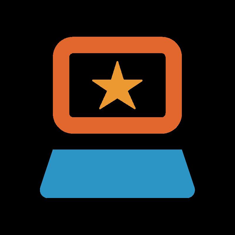 portfolio-icon-starterwebsite