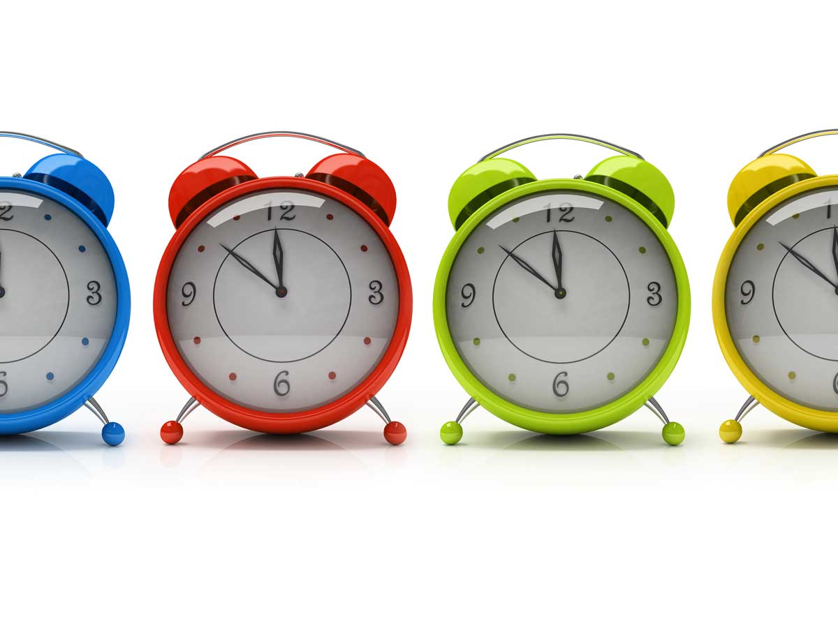 How long does SEO take to start working? | T&S Online ...