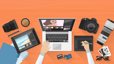 Instagram for business tips | T&S Online Marketing