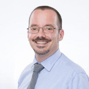 Tim Priebe