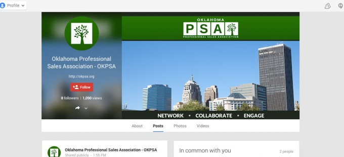 oklahoma-professional-sales-association-google