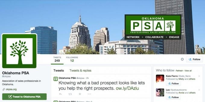 oklahoma-professional-sales-association-twitter
